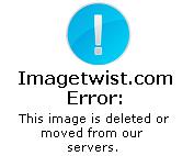 大奶少妇约会司机炮友到马路下面的桥洞啪啪真服了这哥天气那么冷户外还能硬